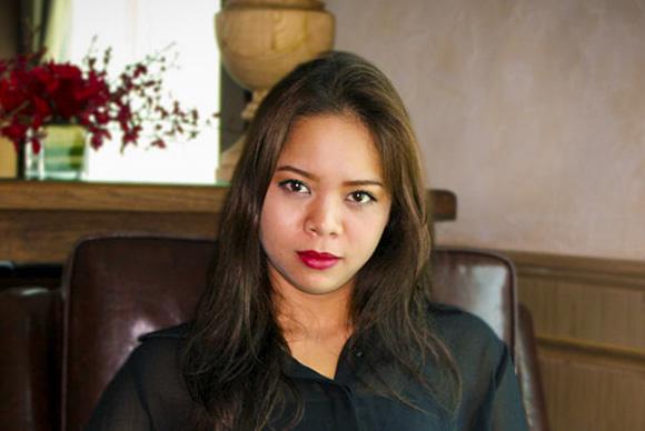 Nattha Thepbamrung