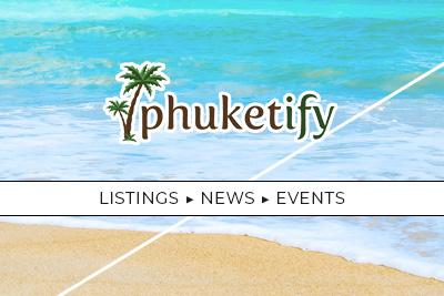Phuketify Banner - 400x267