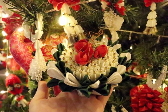 JW Marriott Tree Lighting - 013