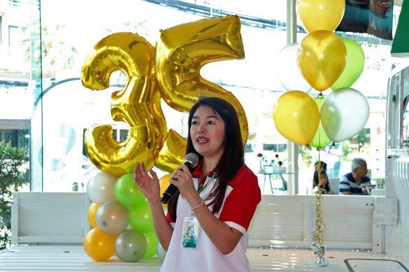 Suzuki Phuket 35th Anniversary - 016