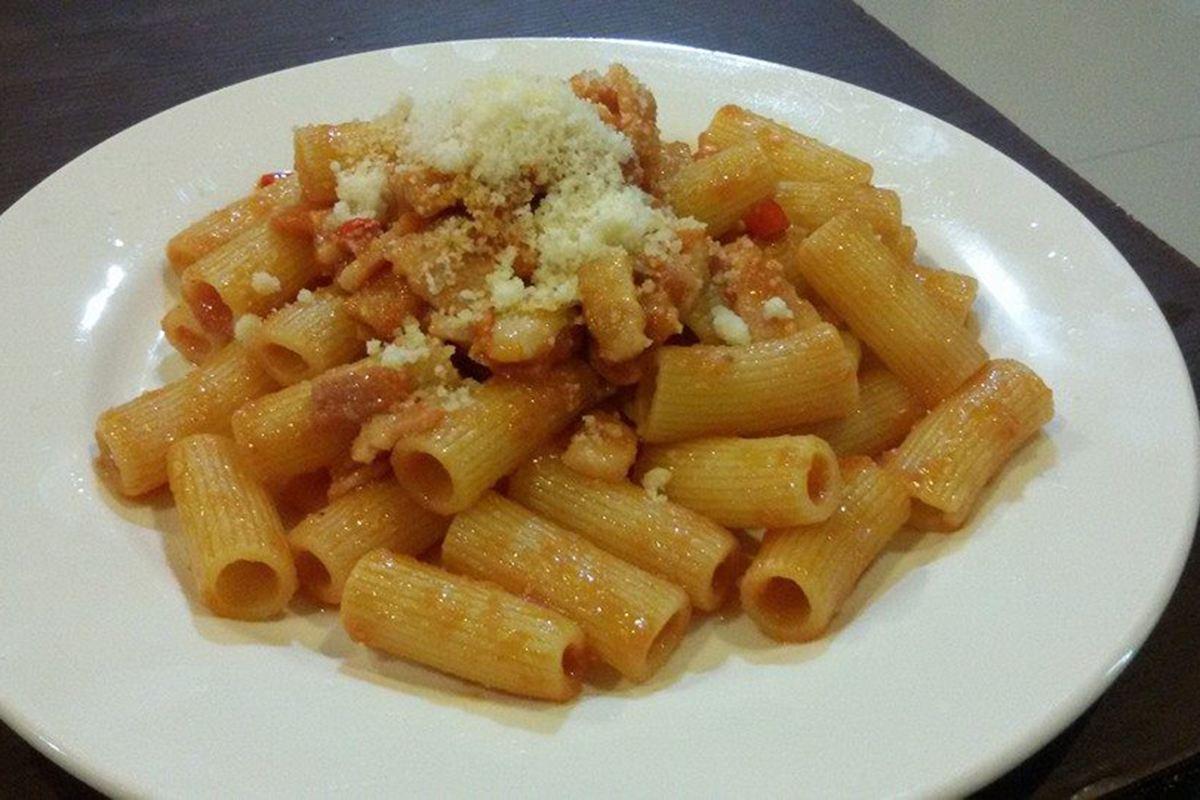 Da Puccio Restaurant - 002