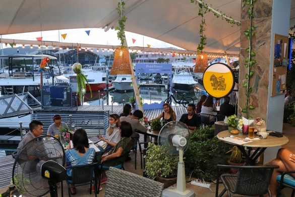 Phuket Relaunch - 004