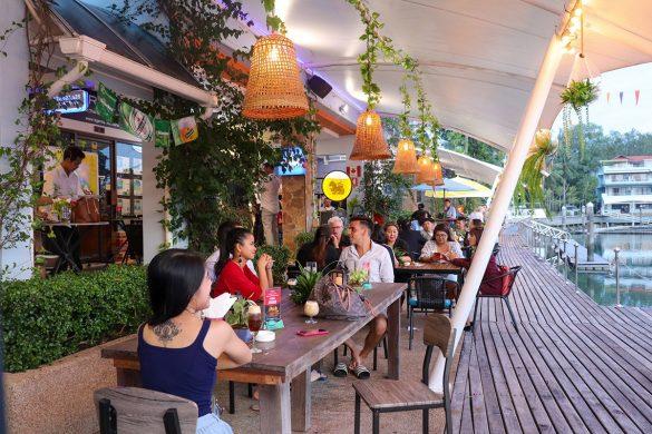 Phuket Relaunch - 005