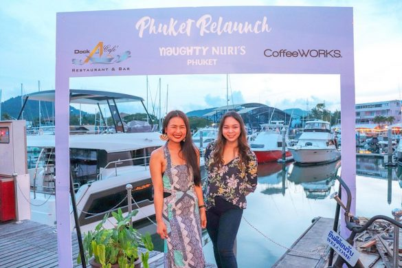 Phuket Relaunch - 008