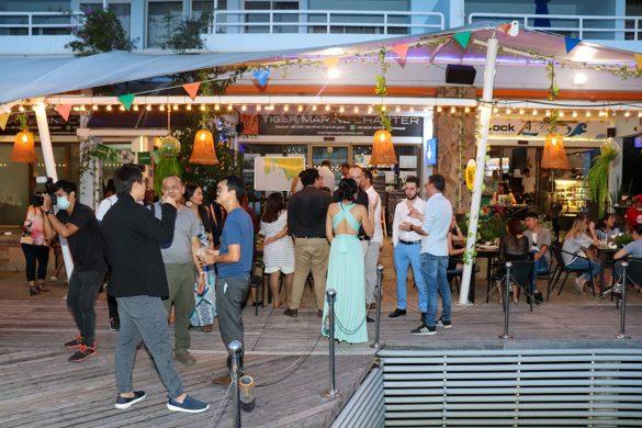 Phuket Relaunch - 009