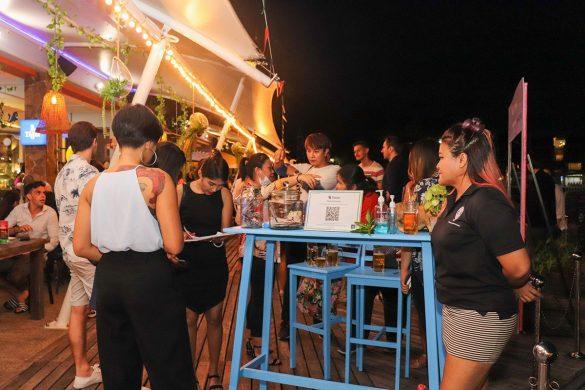 Phuket Relaunch - 017