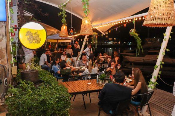 Phuket Relaunch - 019