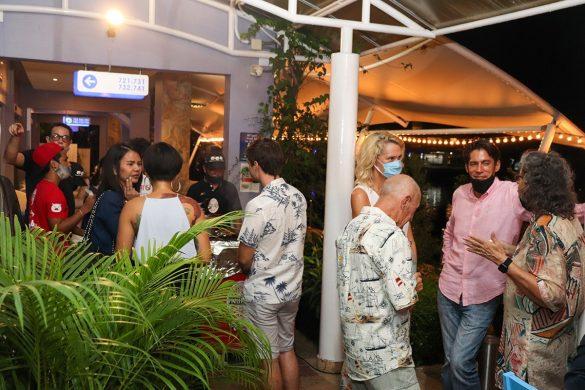 Phuket Relaunch - 020