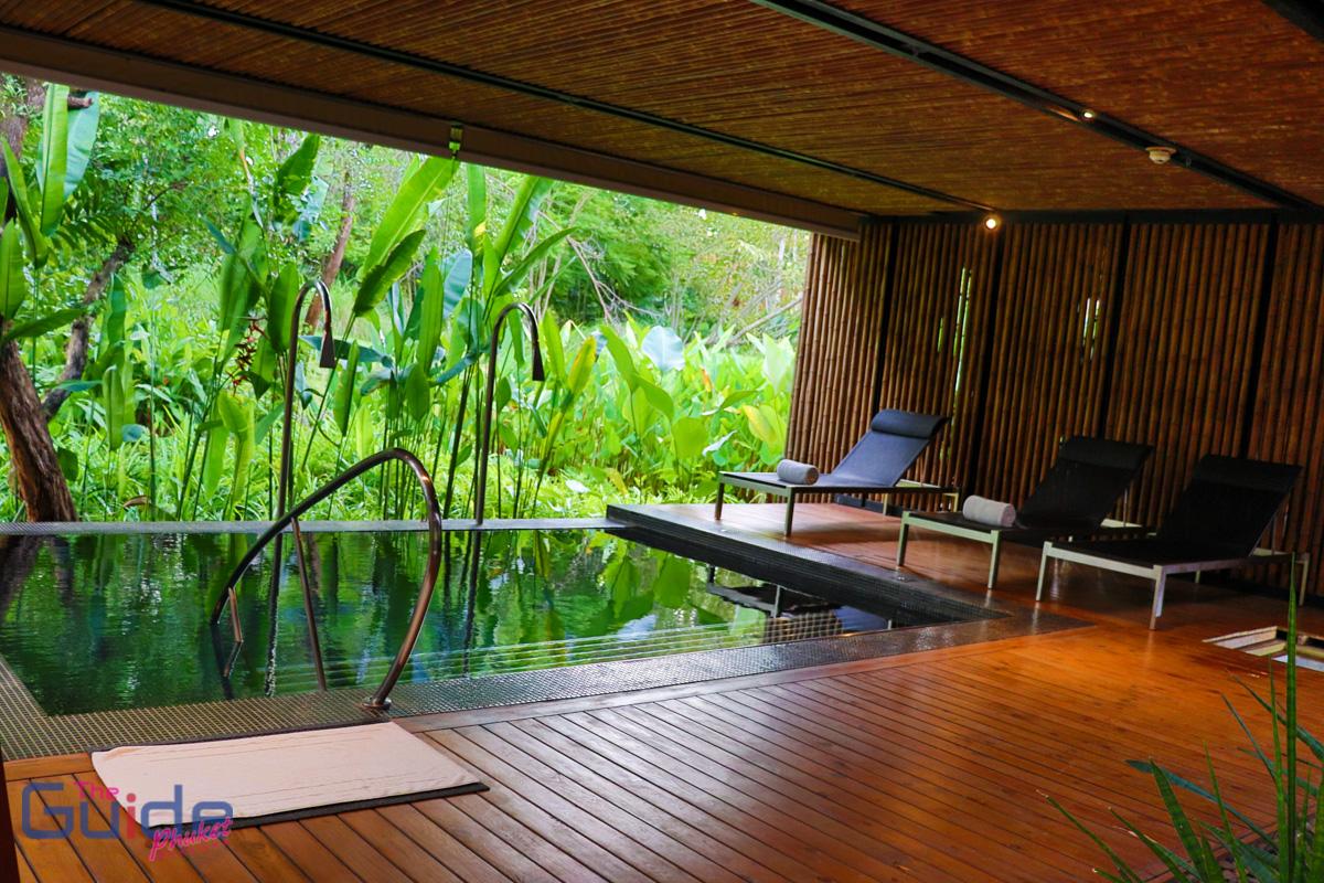 Ritz-Carlton Phulay Bay - 004