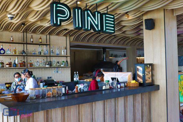Community Art Festival Pine Beach Club - 002