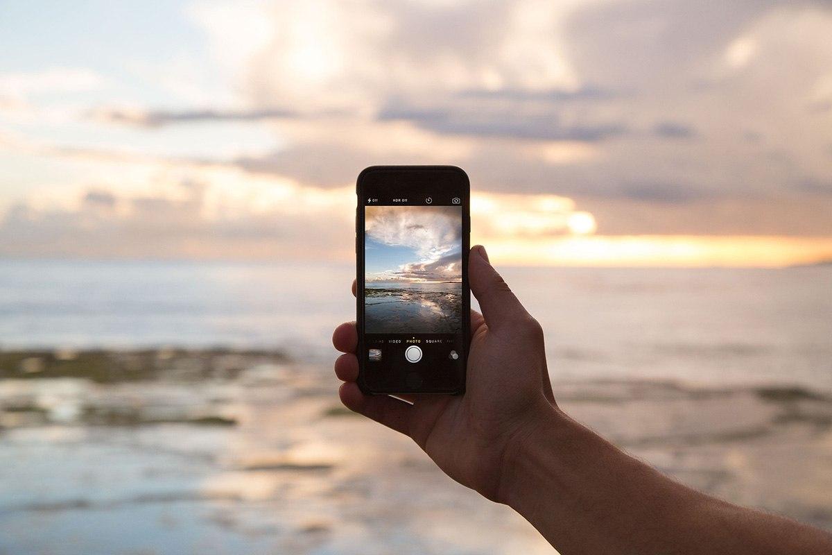Tips Choose Next Phone - 002
