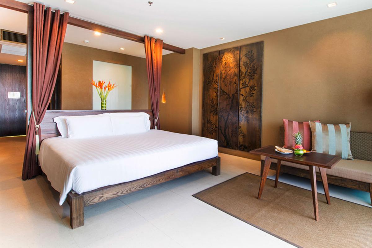 Sunsuri Phuket - 001